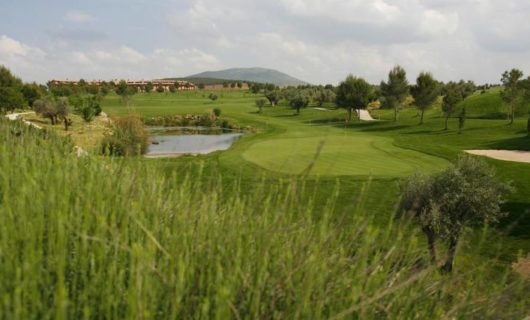 vita-toledo-golf-photos-exterior-hotel-information